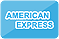 pagamento con american express