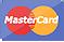 pagamento con mastercard